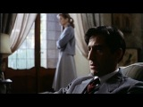 Raoul Bova и Anja Kling в Спрут - 8. 1997 г. 2 серия.Реж.:Giacomo Battiato. HDRip by Melomanica.