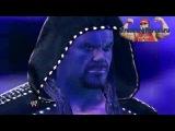 www.WrestlinPortal.ru - WWE 2K14 Прохождение 30 years of wrestlemania 15