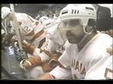 Хоккей. Чемпионат Мира 1982 год. СССР-Канада (Финал)