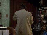Коломбо: Высокоинтеллектуальное убийство (1977)
